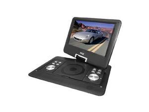 Portable Dvd Players Neweggcom