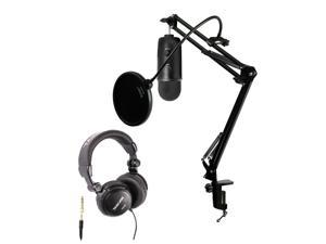 Blue Microphones - Newegg com