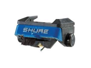 Shure N97XE Replacement Stylus for M97XE Cartridge
