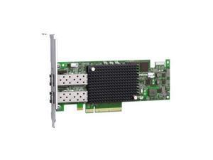Lenovo Emulex Gen 6 01CV840 Adapter