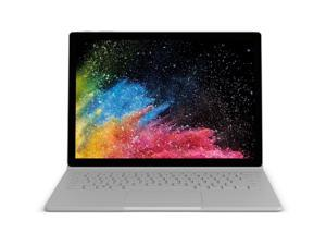 Microsoft Surface Book 2 FVG-00001 Surface Book