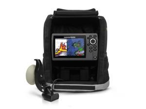 gps for, Free Shipping, Marine, Automotive & Industrial