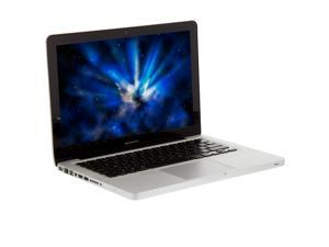 macbook pro 2012 - Newegg com