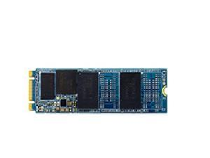Phison Electronics Corporation, Inc  Internal SSDs - Newegg com
