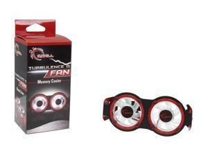 G.Skill Turbulence III Memory Cooling Fan 3500rpm