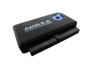 MAIWO K100-U2IS USB 2.0 to SATA or IDE Hard Disk Adapter