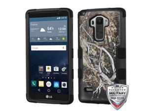 LG G Stylo LS770 G4 Note G Vista 2 H740 2nd 2015 Hard Cover and Silicone