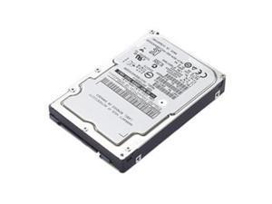 "NEW Lenovo 300GB HDD SAS 10K RPM 12GB//S 2.5/"" G3HS SED ZZ 00WG705"