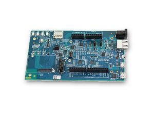 bluetooth motherboard - Newegg com