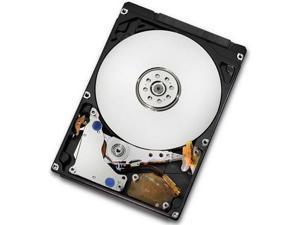 """HITACHI 0J38065 Travelstar 5K500.B 500GB 5400 RPM 8MB cache SATA 6.0Gb/s 2.5"""" 7mm internal notebook hard drive"""