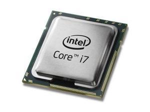 Intel AW8063801108900 Core i7-3540M Mobile Processor 3.0GHz 5.0GT/s 4MB Socket G2 CPU, OEM