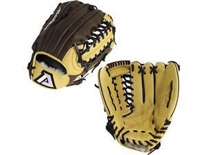 Baseball & Softball Gloves & Mitts - Newegg com