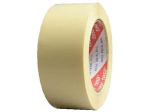 Tesa Tapes 744-53949-00000-02 Gaffers Tape Poly Coated Cloth Black Glare Free Business & Industrial