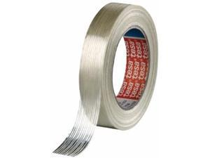 Business & Industrial Tesa Tapes 744-53949-00000-02 Gaffers Tape Poly Coated Cloth Black Glare Free