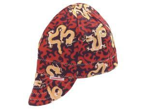 2c64f284eb8 7 1 8 Deep Round Crown Cap Assorted