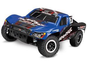 Traxxas, Vehicles, Hobbies & Toys - Newegg com