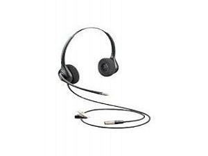 Conference Phones and Devices - Newegg com
