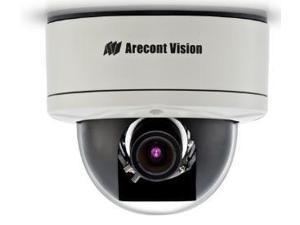 DRIVERS ARECONT VISION AV1245PMIR-SB-LG IP CAMERA