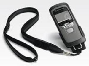 Motorola, Free Shipping, Newegg Premier Eligible, Point of