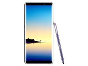 SAMSUNG Cell Phones - Unlocked - Newegg com