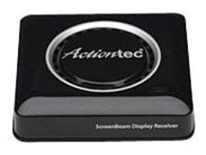 Actiontec ScreenBeam Pro SBWD100E2X SBWD100B Education Edition 2 Network Media Streaming Adapter