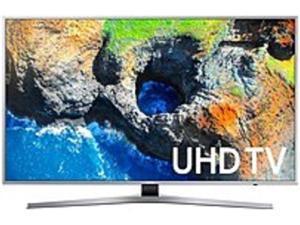 120hz tv newegg samsung 7 series un65mu7000fxza 65 inch 4k uhd smart led tv fandeluxe Image collections