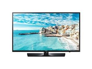 55 samsung electronics newegg samsung 690 hg55nf690uf 55 2160p led lcd tv 169 4k fandeluxe Image collections