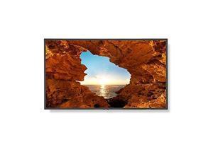 "NEC V484 48"" Full HD Commercial-Grade Large Format Display"