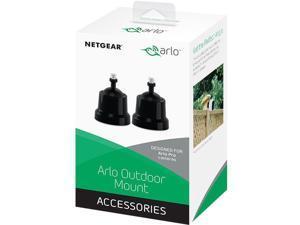 Arlo Outdoor Camera Mount for Arlo Pro - Black - VMA4000B-10000S