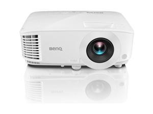 BenQ MW612 1920x1200 DLP Projector 4000 Lumens