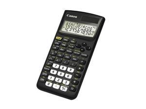 Canon 2467C001 F-730SX Scientific Calculator