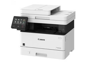 Canon MF426dw Laser Multifunction Printer MF426dw Laser Multifunction Printer