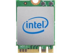 Intel 9260NGW IEEE 802.11ac Bluetooth 5.0 Wi-Fi/Bluetooth Combo Adapter 9260NGWG