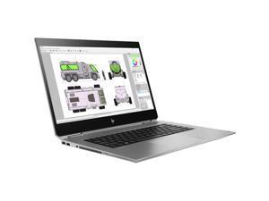 16gb laptop ram - Newegg com