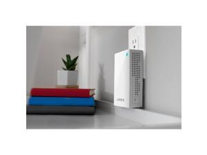 Linksys Velop WHW01P IEEE 802.11ac 1.27 Gbit/s Wireless Range Extender - ISM Band - UNII Band