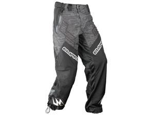 Empire Contact ZERO Pants F7 - Black - X-Small