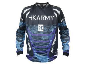 HK Army Freeline Paintball Jersey - Amp - XL