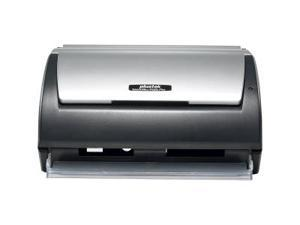 25 50card scanner newegg plustek smartoffice ps286 plus g 783064645850 600 reheart Gallery
