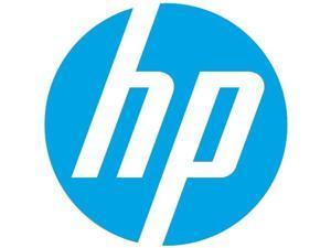 Hewlett-Packard 381573-001 HP P400 BATTERY PACK MODULE