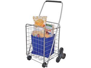 Helping Hand FQ39905 3 WHEEL FOLDING CART