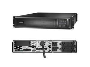 APC//Dell Smart-UPS 2200 Rack Mount DLA2200RMI2U RBC43 Compatible Replacement Battery Cartridge Hot-Swap PowerSwap Solution