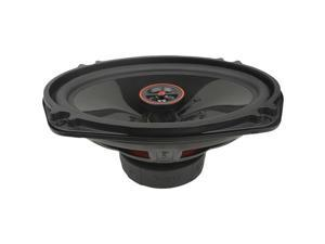 CERWIN VEGA MOBILE H7692 HED(R) Series 2 Way Coaxial Speakers (6 x 9 400 Watts max)