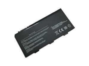 MSI GT683DXGT683DXR NOTEBOOK BIGFOOT LAN DRIVER FOR PC