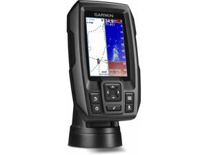 GARMIN 010-01550-00 STRIKER(TM) 4 Fishfinder