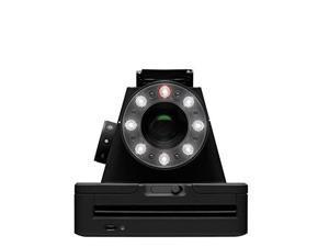 Impossible I-1 Insant Camera
