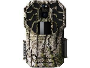 Stealth Cam G45NGX 22.0 Megapixel No Glow Trail Camera, Camo
