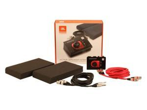 JBL Active Studio Monitor Enhancement Pack
