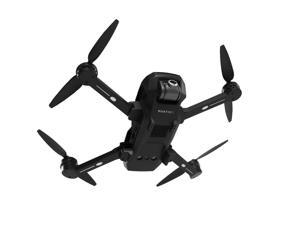 Yuneec Mantis Q 4K Drone with Remote Controller
