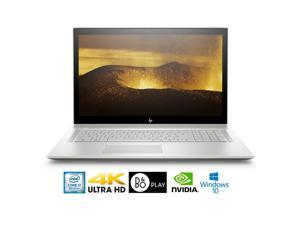 HP ENVY 17T-J000 QUALCOMM WLAN WINDOWS 7 64BIT DRIVER