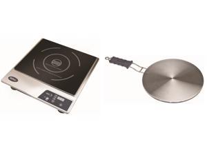 Deluxe Induction Set